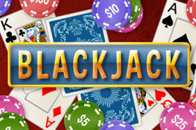 Play Blackjack!