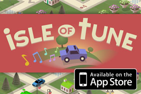 Download Isle of Tune!